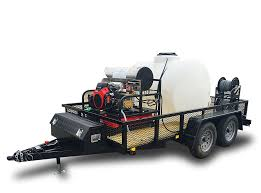 Pressure Washer Repair Texas City, Texas